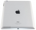 Apple (эпл) iPad 4 32Gb Wi-Fi