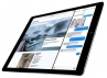 Apple (эпл) iPad Pro 12.9 (2016) 256Gb Wi-Fi + Cellular