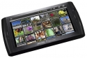 Archos (архос) 7 home tablet 4Gb
