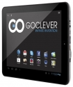 GOCLEVER (гоклевер) TAB R973
