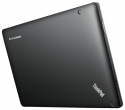 Lenovo (леново) ThinkPad 32Gb 3G keyboard