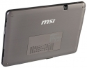 MSI WindPad 110W-012 2Gb DDR3 32Gb SSD