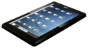 "Point of View Mobii Tablet 7"" 4Gb"