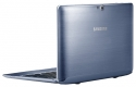 Samsung (самсунг) ATIV Smart PC XE500T1C-H01 64Gb 3G dock