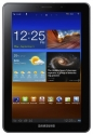 Samsung (самсунг) Galaxy Tab 7.7 P6800 16Gb