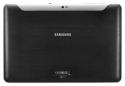 Samsung (самсунг) Galaxy Tab 8.9 P7310 16Gb