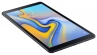 Samsung (самсунг) Galaxy Tab A 10.5 SM-T595 32Gb