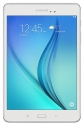 Samsung (самсунг) Galaxy Tab A 8.0 SM-T350 16Gb