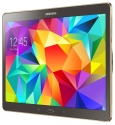 Samsung (самсунг) Galaxy Tab S 10.5 SM-T800 32Gb