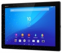 Sony (сони) Xperia Z4 Tablet 32Gb LTE