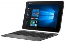 ASUS (асус) Transformer Book T100HA 2Gb 32Gb dock