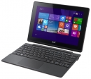 Acer (асер) Aspire Switch 10 E z8300 532Gb