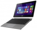 Acer (асер) Aspire Switch 11 V 60Gb