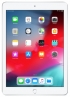 Apple (эпл) iPad (2018) 128Gb Wi-Fi + Cellular