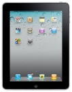 Apple (эпл) iPad 32Gb Wi-Fi