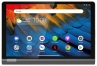 Lenovo (леново) Yoga Smart Tab YT-X705X 64Gb