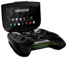 NVIDIA SHIELD Portable 16Гб