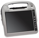 Panasonic Toughbook CF-H2 128Гб