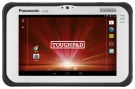 Panasonic Toughpad FZ-B2