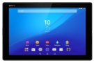 Sony (сони) Xperia Z4 Tablet 32Gb WiFi